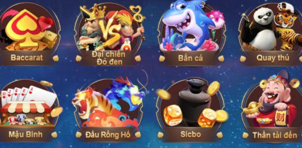 Giới Thiệu CF68 - Trang game uy tín số 1 Việt Nam
