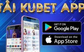 Nhà cái Kubet - Cá cược online hấp dẫn trên nhiều nền tảng