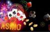 5 Yếu tố để đánh giá một web cờ bạc online uy tín để chơi